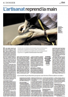 lemonde-artisanat